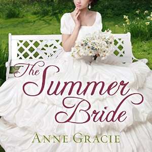 the-summer-bride-audio