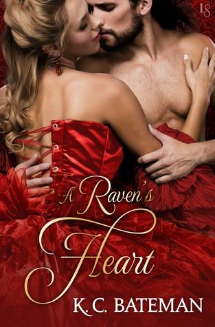 a-ravens-heart