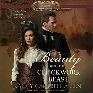 beauty-clockworth-beast