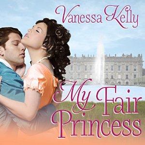my-fair-princess-audio