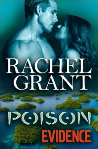 poison-evidence2