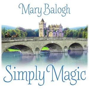 simply-magic