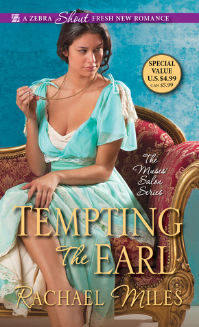 tempting-the-earl