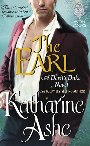 the-earl