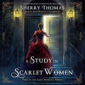 a-study-in-scarlet-women-audio