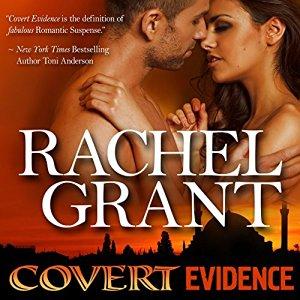 covert-evidence