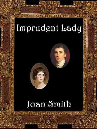 imprudent-lady