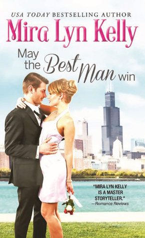 may-the-best-man-win