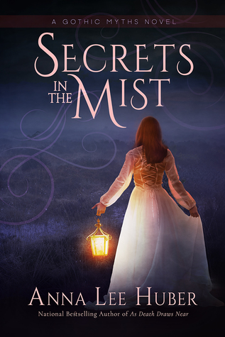 secrets-in-the-mist