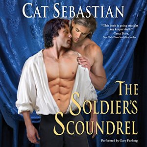 the-soldiers-scoundrel-audio
