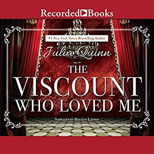 the-viscount-who-loved-me