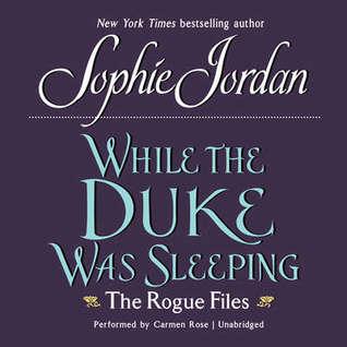 while-the-duke-was-sleeping