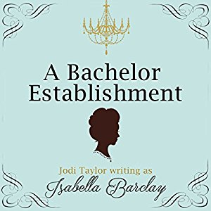 a-bachelor-establishment