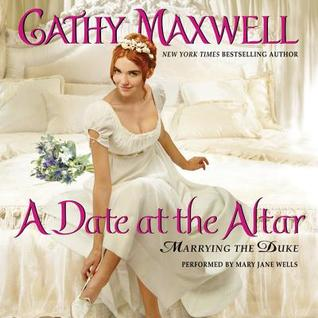 a-date-at-the-altar
