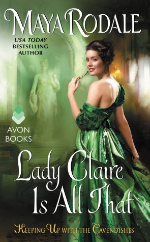 lady-claire-is-all-mm-c