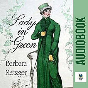 lady-in-green