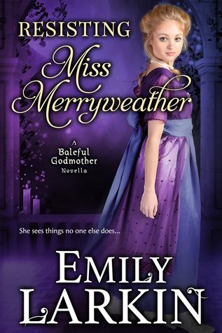 resisting-miss-merryweather