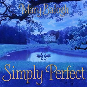 simply-perfect