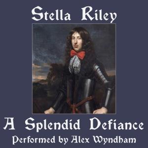 splendid-defiance-audio-cover-1-2