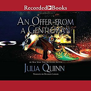 an-offer-from-a-gentleman-audio