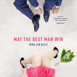 may-the-best-man-win-2