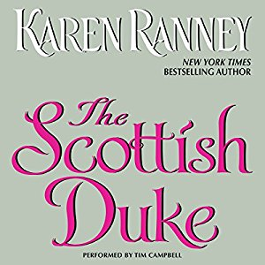 the-scottish-duke-audio