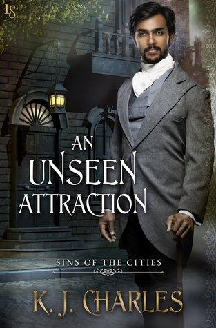 an-unseen-attraction