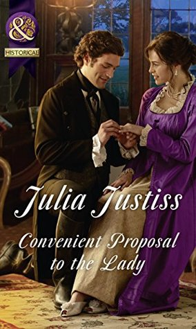convenient-proposal-to-the-lady