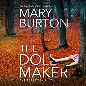 dollmaker-audio