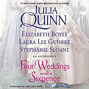 four-weddings-audio