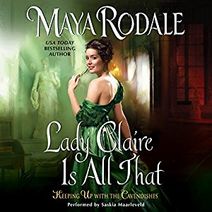 lady-claire-audio