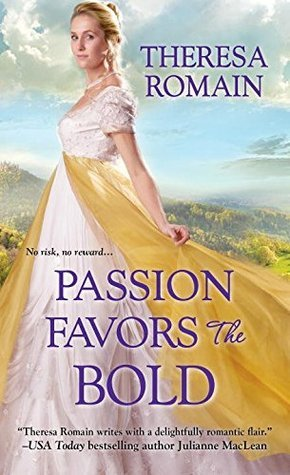 passion-favors-the-bols
