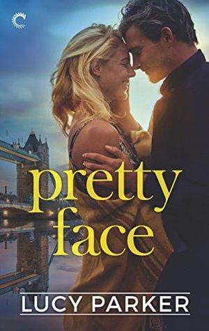 pretty-face