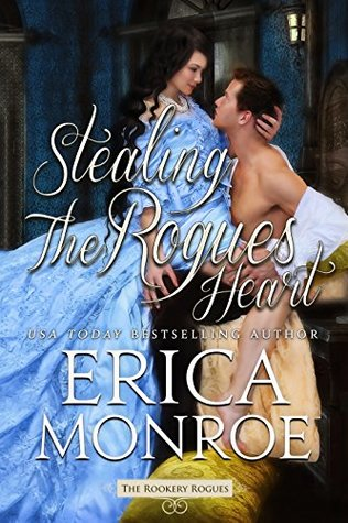 stealing-the-rogues-heart