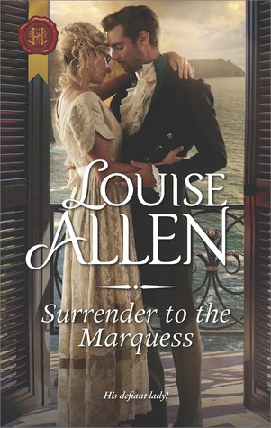 surrender-to-the-marquess