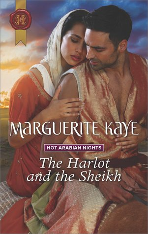 the-harlot-and-the-sheikh