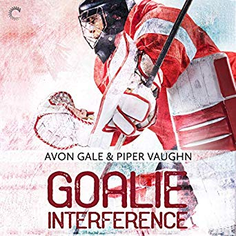goalie interference