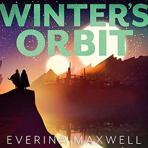winter's orbit uk