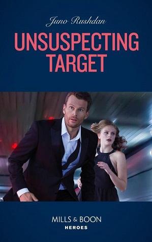 unsuspecting target uk