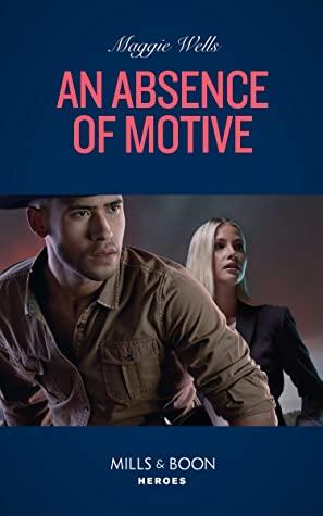 an absence of motive uk