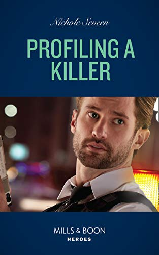 profiling a killer uk