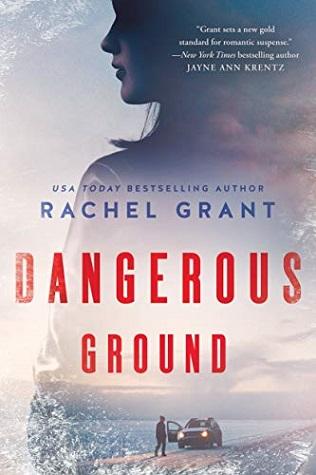 dangerous ground grant