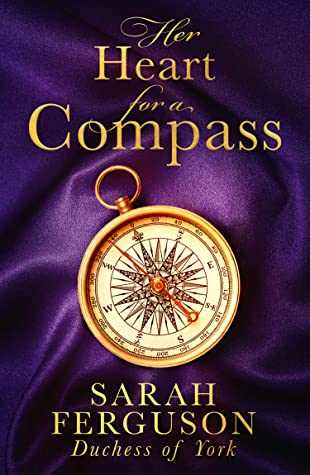 her heart for a compass uk